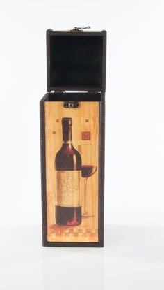 Weinkisten   myboxes.at Usb Flash Drive, Coffee Maker, Kitchen Appliances, Schnapps, Packaging, Coffee Maker Machine, Diy Kitchen Appliances, Coffee Percolator, Home Appliances