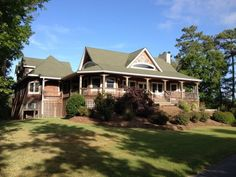 Search for Southern Shores Homes between $800,000 - $1,000,000 OBX Listings
