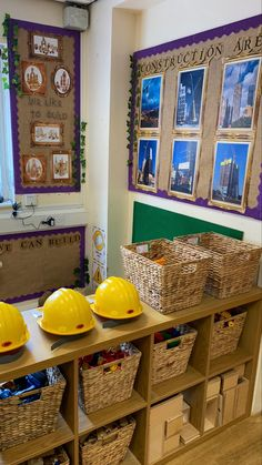 Classroom Layout, Classroom Organisation, Primary Classroom, Preschool Classroom, Classroom Decor, Preschool Decor, Preschool Rooms, Preschool Learning Activities, Reggio