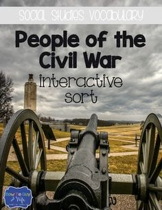 What are some ideas for an evaluation essay about something in the civil war?