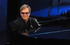 Piano Men: The Music of Billy Joel & Elton John is returning to our Summer Concerts next season