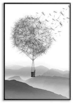 Wallpapers For Mobile Phones, Mobile Wallpaper, Dandelion, Artwork, Flowers, Plants, Work Of Art, Wallpaper For Mobile, Dandelions