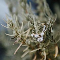 Wedding Pins, Instagram, Grateful Heart