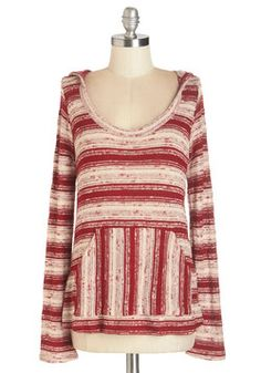 Printed Sweaters - Wherever You Please Hoodie