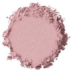 Hot Singles Pro Shadow Refills   Pink Cloud