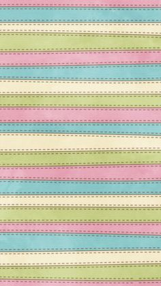 #TelephoneWallpaper #Stripes                                                                                                                                                                                 Más