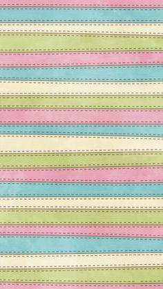 #TelephoneWallpaper #Stripes                                                                                                                                                                                 Más