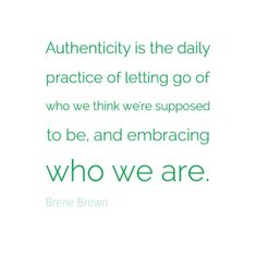 13 Brene Brown Quotes That Will TRANSFORM Your Life | YourTango