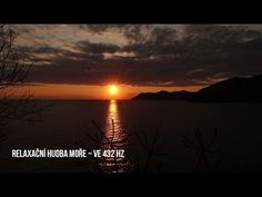 Relax, Celestial, Sunset, Youtube, Outdoor, Musica, Outdoors, Sunsets, Outdoor Games