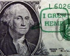 GOV'T HYPOCRITES & GREEDY MEDICAL COMMUNITY, PREVENTS GOOD MEDICINE!