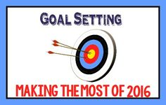 SMART GOALS www.makesellgrow.com#MOTIVATE#INSPIRED#GOALS