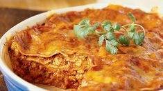 All-Time Best Dinner Recipes - Sunset Magazine Turkey Enchilada Casserole, Turkey Enchiladas, Kitchen Recipes, Wine Recipes, Mexican Food Recipes, Ethnic Recipes, Sunset Magazine Recipes, Napa Cabbage Slaw, Best Dinner Recipes