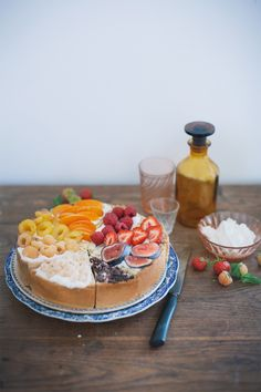 Paulette magazine - TOP 5 DES BLOGS FOOD