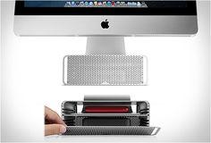 Hirise For iMac $79.99