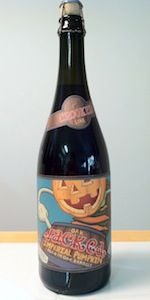 Oak Jacked Imperial Pumpkin Ale is a Pumpkin Ale style beer brewed by Uinta Brewing Company in Salt Lake City, UT. 89 out of 100 with 480 ratings, reviews and opinions.