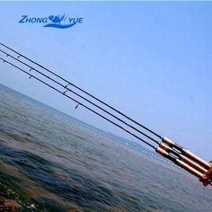 cheap ul spinning rod 2-6g lure weight ultralight spinning rods 2-5LB line weight ultra light spinning fishing rod china