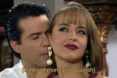20 Memes to Express Your Mood Famous Meme, Funny Subtitles, How Did It Go, Spanish Memes, My Vibe, Pablo Escobar, Wholesome Memes, My Mood, The Villain
