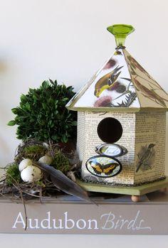 2332 Best Bird Houses Images Nest Box Bird Feeders Bird House Feeder