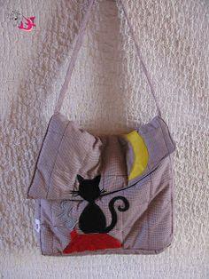 ΦούΞια ΞιΦίας: Τσάντες ταχυδρόμου/messenger bag Messenger Bags, Burlap, Reusable Tote Bags, Hessian Fabric, Canvas