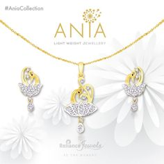 #AniaCollection Light Weight Jewellery. Murals of Mughals inspiration that command everyone's attention. Reliance Jewels Be The Moment. www.reliancejewels.com #reliance #reliancejewels #indianjewellery #beautiful #bridal #neverendingtrend #bethemoment #beyou