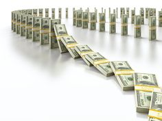 What variables affect how quickly Ben gets paid?http://chiropracticbillingprecision.blogspot.com/2013/12/tracking-variables-show-me-money-ii.html#!