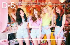 Image shared by 𝐀𝐥𝐢. Find images and videos about kpop, rose and blackpink on We Heart It - the app to get lost in what you love. Debut Photoshoot, Photoshoot Images, Lisa, Blackpink Square One, South Korean Girls, Korean Girl Groups, Kpop, Blackpink Debut, Yg Entertaiment