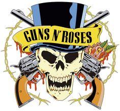 guns_n__roses_logo_vectorization_by_demiandillers-d7fbd19.jpg (1024×944)