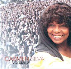 Por onde anda a cantora Carmen Silva? http://wwwblogtche-auri.blogspot.com.br/2013/01/carmem-silva-e-uma-cantora-brasileira.html