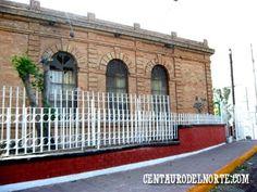 Museo Casa Colorada