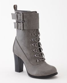 ♠️Fantastic boots! LOVE!