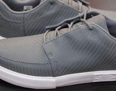 Jordan V.5 Grown Low Carbon Fiber Cool Gray