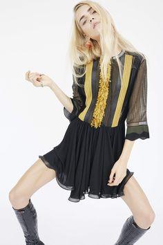 Louis-Vuitton-SS15-Womenswear_Juergen-Teller-01