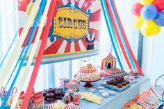 Trolls Poppy 20x Paper Napkins Kids Girls Childs Birthday Party Tableware 23cm