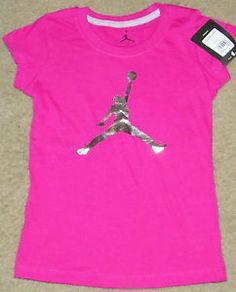 Jordan 72 10 – illCurrency Custom T-shirts For Sneakers | Air ...