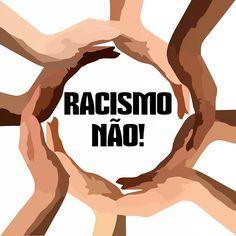 Educação x Comunicação - Ana Regina: Povo Negro: entre o Racismo, o Preconceito e Luta por Liberdade