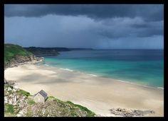 plage Bonaparte through the eyes of dahu Region Bretagne, Belle France, Western Coast, Next Holiday, Sea Waves, Eurotrip, Photo Colour, Travel Goals, Carpe Diem