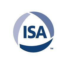 ISA (International studies Abroad) is a famous provider for the students in America who wants to travel to different location in the world and complete Career Options, Modern Logo, Study Abroad, Enough Is Enough, Education, Logos, Study Ideas, Plane, Industrial