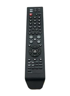 New Generic Replacement Remote Control Fit For HTQ40 HTQ45 HTQ100 for Samsung DVD Home Theater System >>> Click image for more details.