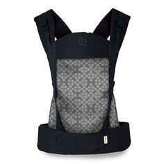 Beco Soleil Baby Carrier – Stella (includes bag and hood)