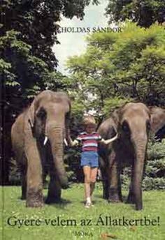 gyere velem a állatkertbe - Google-keresés Elephant, Google, Animals, Animales, Animaux, Elephants, Animal, Animais