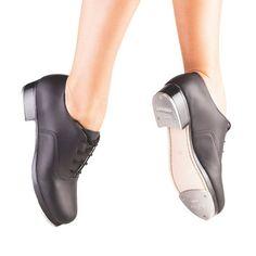1ebb8efd2bd So Danca Women s Professional Tap Shoe  DanceWearCorner Tap Dance