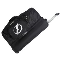 Duffle Bag NHL, Tampa Bay Lightning