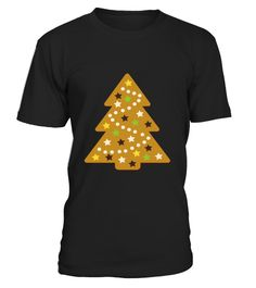 # Festive Christmas Tree Ornament Graphic Tee .  HOW TO ORDER:1. Select the style and color you want: 2. Click Reserve it now3. Select size and quantity4. Enter shipping and billing information5. Done! Simple as that!TIPS: Buy 2 or more to save shipping cost!This is printable if you purchase only one piece. so dont worry, you will get yours.Guaranteed safe and secure checkout via:Paypal   VISA   MASTERCARD