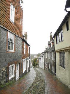 Lewes, East Sussex, United Kingdom, BN7.