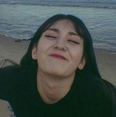 Mikhayla Somi Ameera based on wattpad stories by lembar-putih jeon somi icons Jeon Somi, Korean Beauty Girls, Korean Girl, Heechul, Nayeon, K Pop, Romance, Kpop Aesthetic, Cute Faces