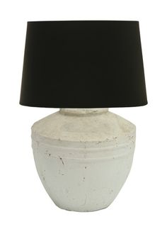 Lamp, Greco Collection