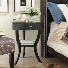 Homedecorators Com Promo Code