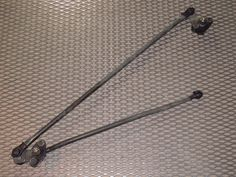 90 91 92 93 Mazda Miata OEM Front Wiper Linkage