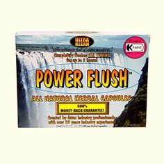 Ultra Klean Power Flush capsules are made from the most powerful detoxifying herbs. The combined power of dandelion, burdock, red clover and yellow dock, make these capsules work wonders. Detox Pills, Detox Kit, Vitamin B Complex, Puff And Pass, Drug Test, Detox Drinks, Natural Remedies, Drugs, Herbalism