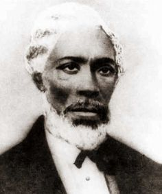 Anthony Bowen purchased his own freedom from slavery in Maryland and founded the first YMCA chapter for Kemet in 1853. Bowen was an abolitionist and advised President Lincoln to enlist Kemet troops to fight in the civil war. He was also the first Kemet to work in the US Patent Office.